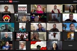 Hari Pers Dunia - Sinergitas Polri dengan Pers bangun kepercayaan publik