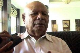 Pendiri OPM Nicholas Youwe: Veronica Koman, Anda tak berhak bicara masalah Papua