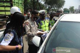Perketat penyekatan di perbatasan Palembang Page 3 Small