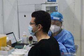 WHO setujui vaksin Sinopharm, produksi ditambah 3 miliar dosis