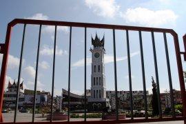 Objek wisata tutup, pelaku usaha dan wisata Bukittinggi mengeluh