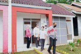 Badan Pengelola Tapera mulai salurkan perumahan bagi ASN pada 27 Mei
