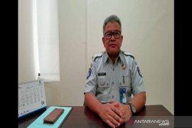 Jasa Raharja Sulteng  siap melayani masyarakat bila terjadi lakalantas