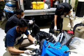 Dua WNA kru film dokumenter diusir dari Aceh