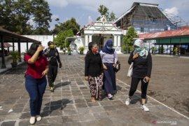 Joglosemar Tourism Awards 2021 bangkitkan pariwisata Jateng-DIY
