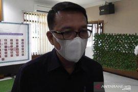 Balai POM di Batam temukan ribuan produk tanpa izin edar