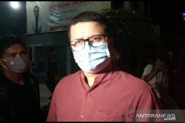 Satgas minta warga yang berkontak dengan Tengku Zulkarnain segera tes cepat