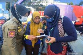 50.000 pekerja migran Indonesia pulang ke Tanah Air