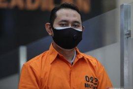 Polri : Lelang jabatan Bupati Nganjuk untuk keuntungan pribadi