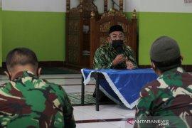 Lanud Sam Ratulangi Manado gelar peringatan Nuzulul Quran