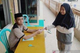 MUI Bukittinggi imbau ummat Islam menyegerakan membayar zakat