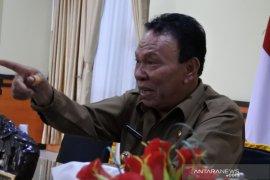 Lokasi wisata di kabupaten Kupang ditutup selama liburan Lebaran