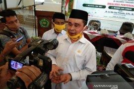 Kemenag Sulawesi Tenggara imbau warga tak takbir keliling