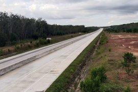 Jalan Tol Trans Sumatera lengang Page 3 Small