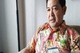 PNG nyatakan selidiki pernyataan dukungan ke KKB