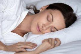 Anda perlu memantau kualitas tidur