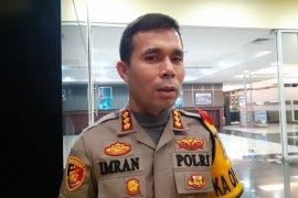 Polisi tutup akses masuk destinasi wisata di Padang selama tiga hari, berikut lokasinya