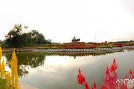 Selama libur Lebaran, pelaku wisata Dharmasraya diimbau tidak terima wisatawan luar daerah