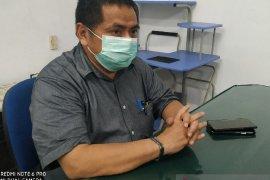 Disperindakop Papua: produk lokal dimasa pandemi  COVID-19 bervariasi