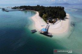 Pemprov Sulawesi Tenggara tutup tempat wisata selama libur Lebaran pada 13-17 Mei