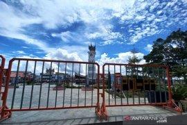 Besok, objek wisata di Bukittinggi kembali dibuka