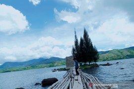 Pemkab Solok buka tempat wisata untuk warga lokal selama libur Lebaran