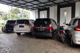 Jasa rental mobil di Baturaja Sumsel kebanjiran rejeki
