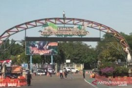 Sebanyak 17.148 orang kunjungi Taman Margasatwa Ragunan pada H+2 Lebaran