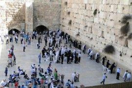 Catatan Asro Kamal  Rokan  - Cara Zionis Yahudi Menghancurkan Media