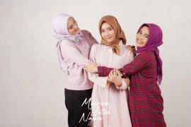 Genflix produksi dua miniseri baru, Mahram Untuk Najwa dan Lilin