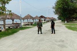 Dispar Lampung Timur pastikan destinasi wisata tidak beroperasi