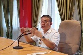 Wali kota Palu:  Penyiapan SDM generasi unggul di mulai dari PAUD
