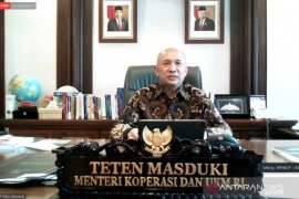 13 jenis produk asing diperketat masuk ke Indonesia