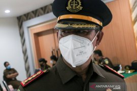 Kejari Mataram mengajukan banding terkait vonis terdakwa bunuh kekasihnya