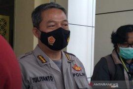 Polda DIY: Pemeriksaan kasus satai beracun masih berlanjut