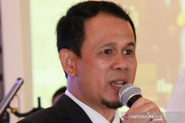 Indonesia menjadi kekuatan dorong kemerdekaan Palestina