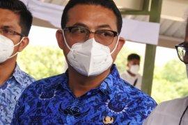 Hampir 90 persen pasien Corona di NTT sudah sembuh