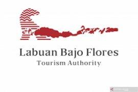 BPOLBF bantah  caplok lahan warga Manggarai Barat