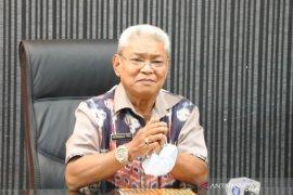 warga Kota Kupang diminta tak takut vaksinasi COVID-19