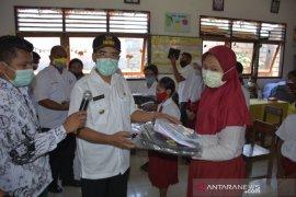 Kota Kupang terapkan zonasi penerimaan murid baru 2021