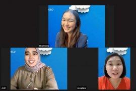 Ini pengalaman dua perempuan pengusaha berjualan online