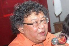 Mantan jubir Gus Dur Wimar Witoelar meninggal dunia