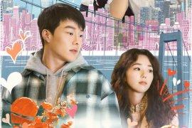 "Dibintangi Jang Ki Yong, film \""Sweet & Sour\"" tayang 4 Juni"