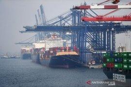 BI sebut cadangan devisa Indonesia pada Mei capai 136,4 miliar dolar AS