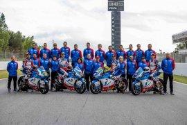 Pertamina Mandalika turut berduka dan optimistis tatap Moto2 Catalunya