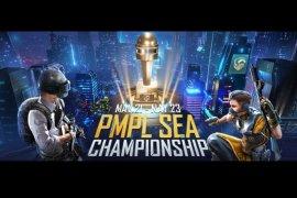 PUBG Mobile lanjutkan pembaruan bersamaan dengan PMPL SEA Season 3