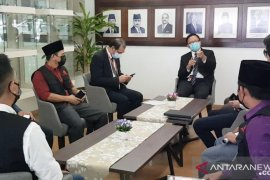 AOMI di Malaysia usul Indonesia buka konsulat kehormatan di Gaza
