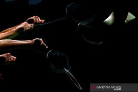 Pebulu tangkis China,  Chen Yu Fei sabet emas tunggal putri Olimpiade