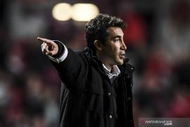 Spartak Moscow kontrak Rui Vitoria jadi pelatih baru