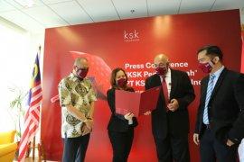 KSK Insurance rilis program percepat klaim rumah rusak